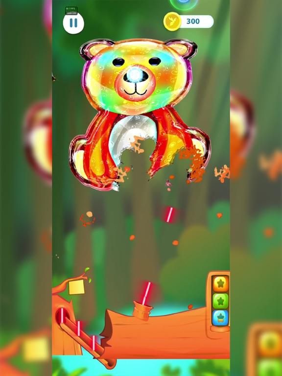 Jelly Crusher 3D screenshot 7