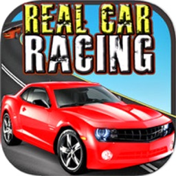 Real Car Racing Games 3D Race