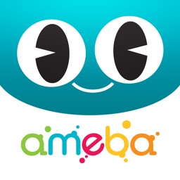 Ameba Smart Kids Tv By Ameba