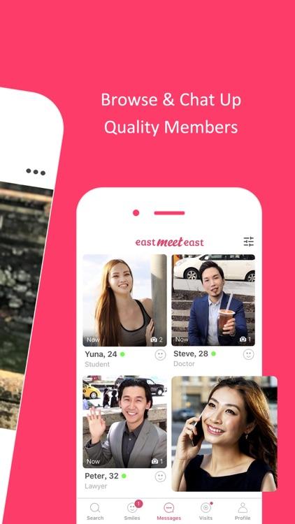 san diego online dating zdarma