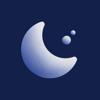 睡眠 - さくっと瞑想 - Iyashi