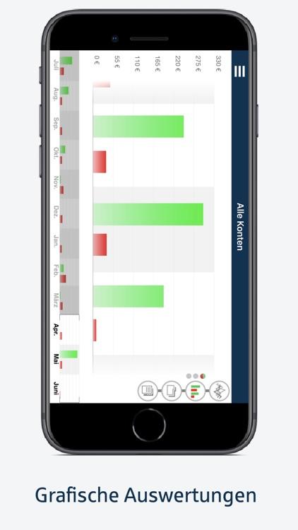 BW Mobilbanking screenshot-7