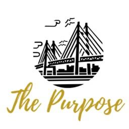 The Purpose App