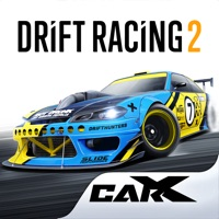 Codes for CarX Drift Racing 2 Hack