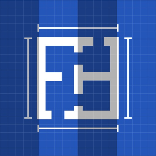 Floorplans Pro (Этаж план)