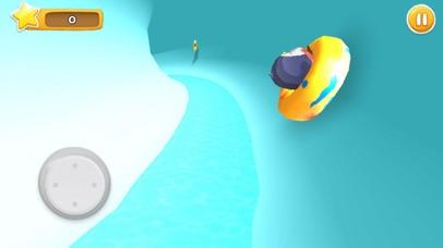 South Surfers Park 3D Pro