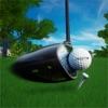 パーフェクトスイング - ゴルフ - iPhoneアプリ