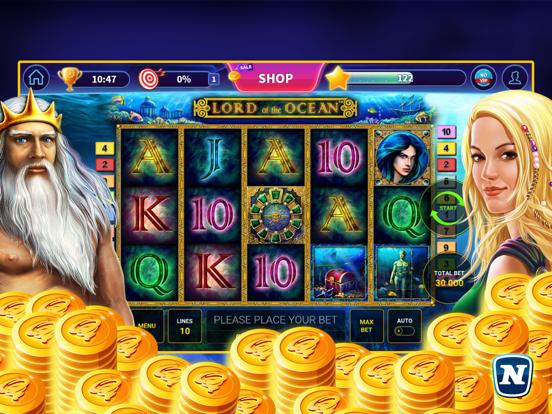 ruleta gratis de casino