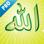 99 noms d'Allah (Pro)