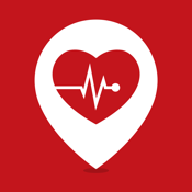 PulsePoint icon