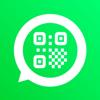 WhatsAgain para WhatsApp