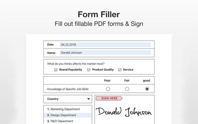 PDF Professional Suite