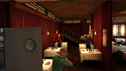 British Gangsters screenshot 6