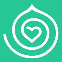 Discover Healing
