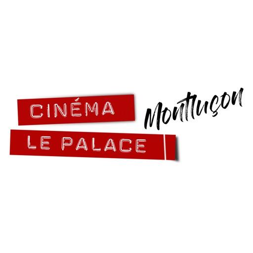 Le Palace Montluçon