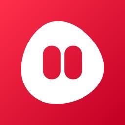Oboi: music duet, video parody