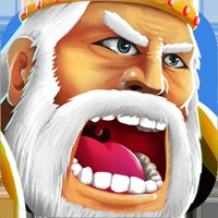 Codes for Warfare Chess 2 Hack