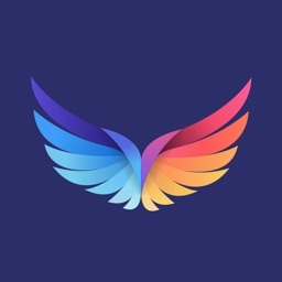 #1 Gay Dating App - Chance
