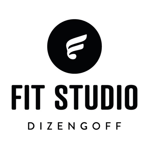 FIT STUDIO - DIZENGOF