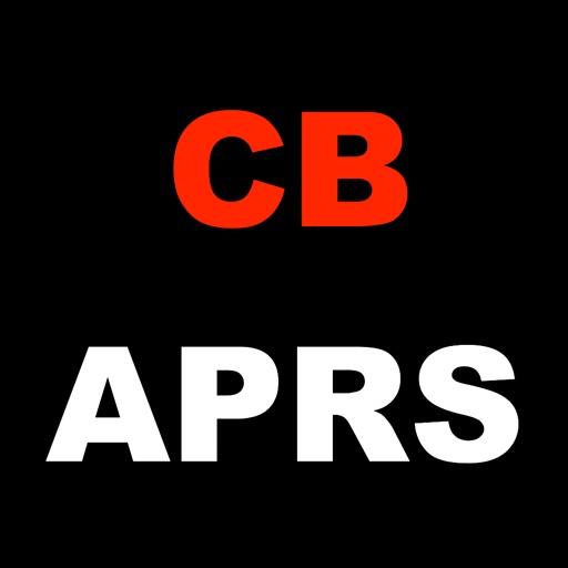 CB APRS