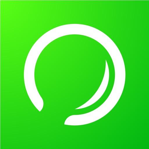 Fasten - Fasting Tracker App