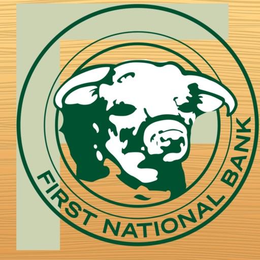 First National Bank Las Animas By Fnb Las Animas