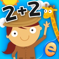 Codes for Animal Math Games for Kids Hack