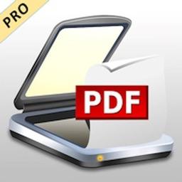 Scanner App· PDF Document Scan