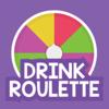 Drink Ruleta! Juego para beber