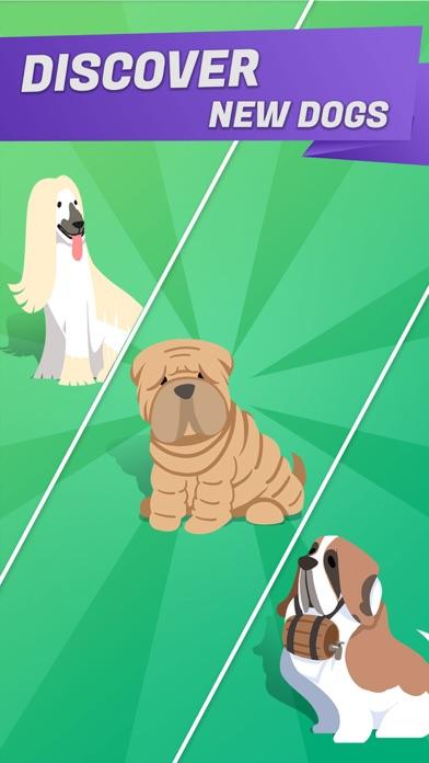 Lucky Pets Screenshot on iOS