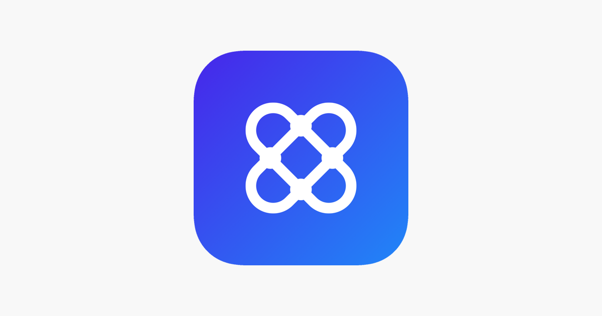 Affinity CRM on the App Store