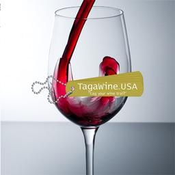 TagaWine USA