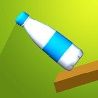 Perfect Flip 3D - Bottle Jump Hack Resources Generator online