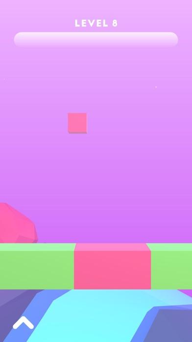 Color Ladder screenshot 2