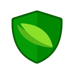 Password Vault For Enterprises