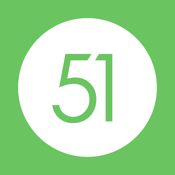 Checkout 51 - Grocery coupons and deals icon