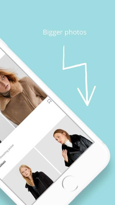 Herunterladen Stradivarius - Mode Online für Pc