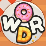 Word Diner: Word Search Puzzle
