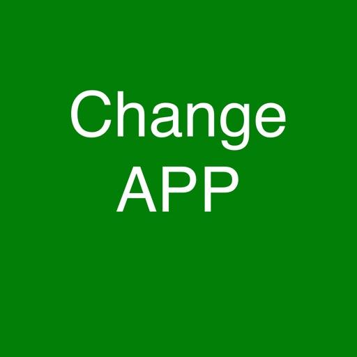 Best Change APP