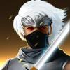Ninja Assassin Revenge