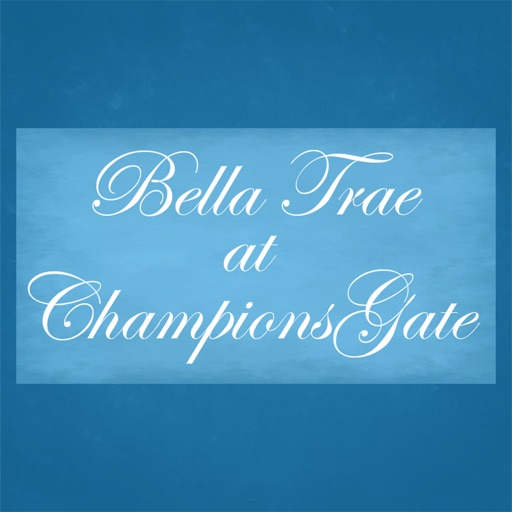 Bella Trae Community Assn.