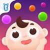宝宝时光-妈妈记录宝宝成长时光app