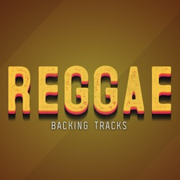 Backing Tracks: Reggae