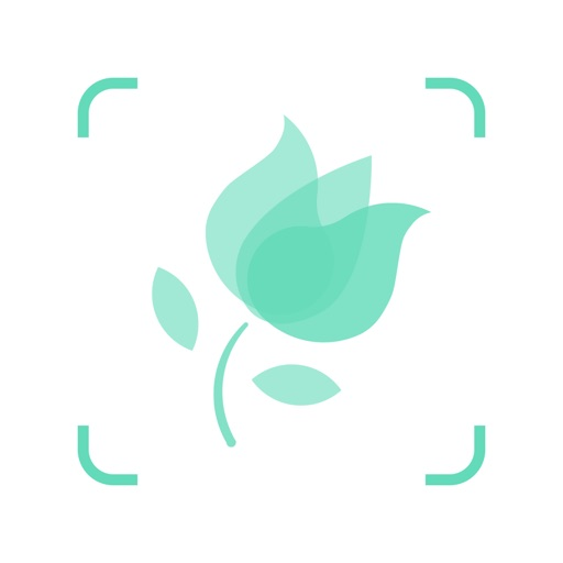 PictureThis - Plant Identifier for iPad