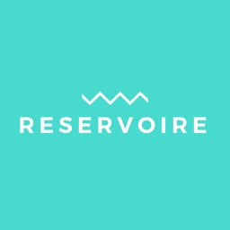 Reservoire – Build Resilience