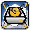 ServersMan@Disk - iPhoneアプリ
