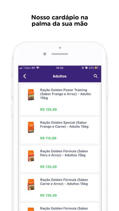 AmoPet Shop screenshot 3