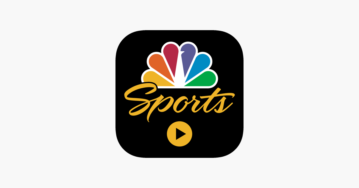 NBC Sports on the App Store