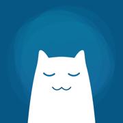 小睡眠-冥想白噪音助眠、爱豆闹钟和梦话睡眠监测