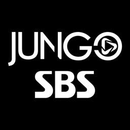 JUNGO SBS